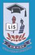 Laxmi International School